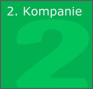 Werdohler Schützenverein 2. Kompanie