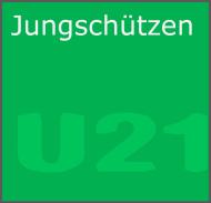 Werdohler Schützenverein Jungschützen