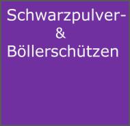 Werdohler Schützenverein Schwarzpulver und Böllerschützen