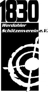 WSV V Logo sw_red