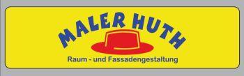Maler Huth