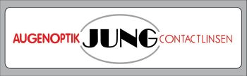 Optik Jung
