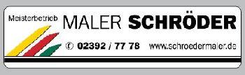 Malermeister Schröder