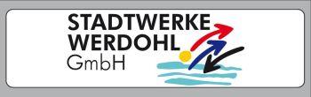 Stadtwerke Werdohl GmbH