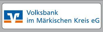 Volksbank im Märkischen Kreis eG