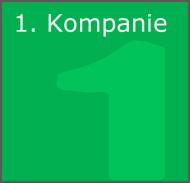 Werdohler Schützenverein 1. Kompanie