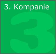 Werdohler Schützenverein 3. Kompanie