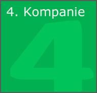 Werdohler Schützenverein 4. Kompanie