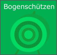 Werdohler Schützenverein Bogenschützen