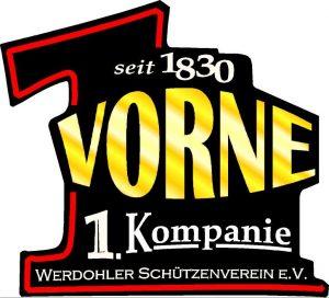 Logo_1K