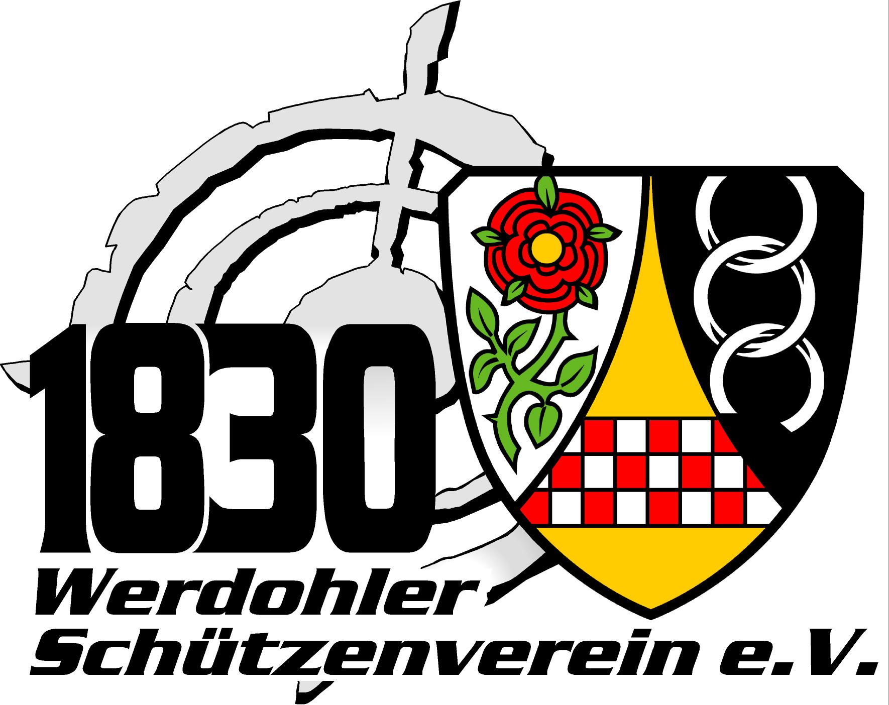Werdohler Schützenverein von 1830 e.V.