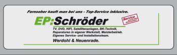 EP Schröder