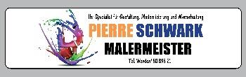 Pierre Schwark Malermeister
